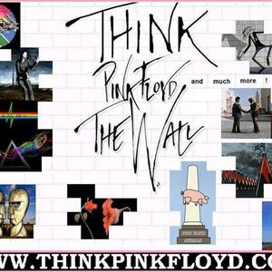 Think PINK Floyd tribute band Bergen Performing Arts Center