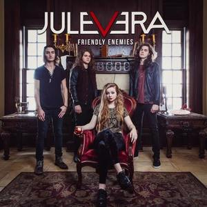 Jule Vera House of Blues