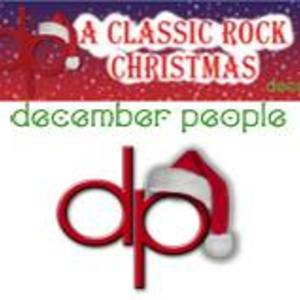 A Classic Rock Christmas Dow Event Center