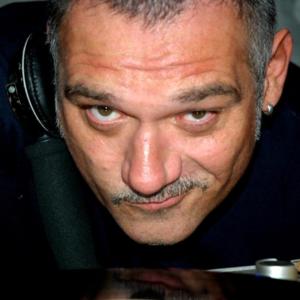Dj Ralf Hï Ibiza