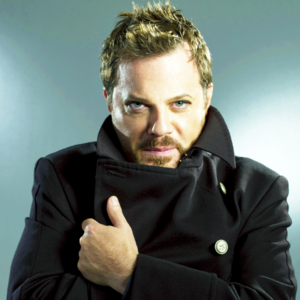 Eddie Izzard The Pabst Theater
