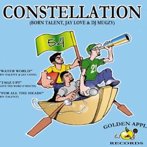 Constellation Garage Auto Secours Vernier