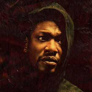 Roots Manuva Electric Ballroom