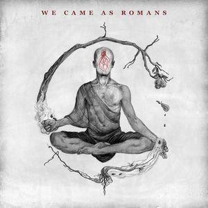 We Came as Romans Garage