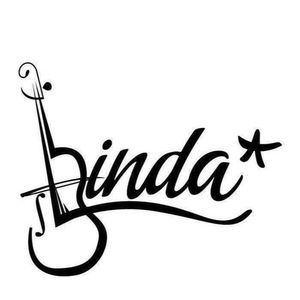 B-Linda Vintage@Lio