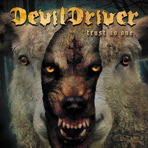 DevilDriver O2 ABC