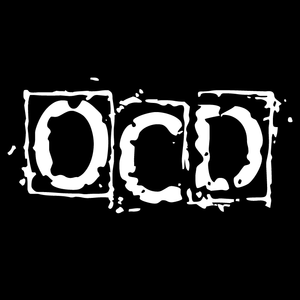 OCD Club Congress
