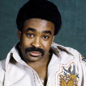 George McCrae St. George Theatre