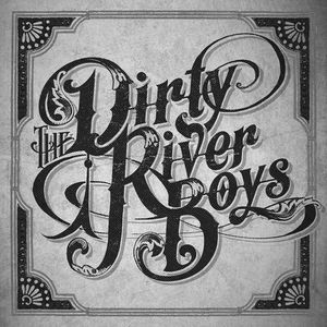 The Dirty River Boys Marquis Theater