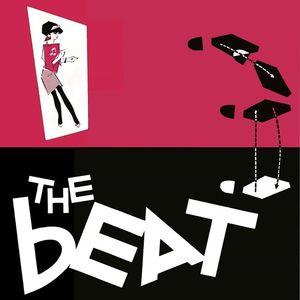 The Beat Roadmender