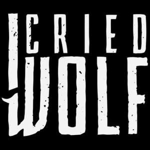 I Cried Wolf O2 Academy Birmingham
