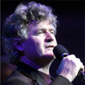 John McDermott Rose Theatre