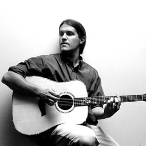 Jason Spooner The Sinclair