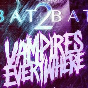 Vampires Everywhere Corporation