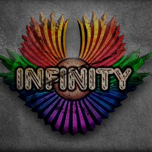 Infinity Austin's Fuel Room