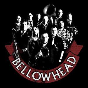 Bellowhead O2 ABC