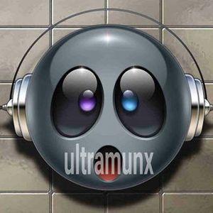 Ultramunx Viper Room