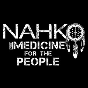 Nahko and Medicine for the People Concorde 2