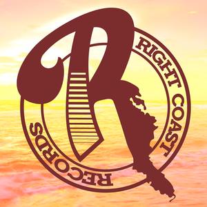 Right Coast Records Jannus Live
