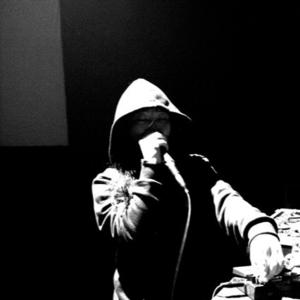 DJ Scotch Egg Festsaal Kreuzberg