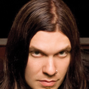 Brent Smith Loxley