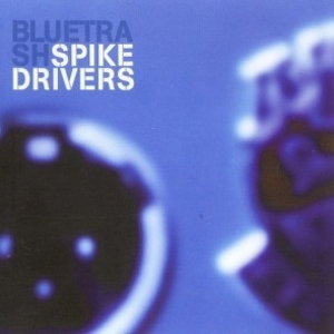 Spikedrivers Rumba Cafe