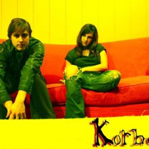 Korben Paris