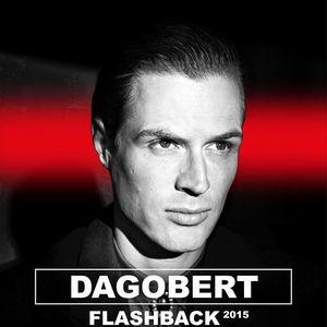 Dagobert Dynamo