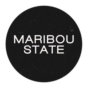 Maribou State The Independent