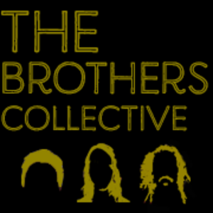 The Brothers Collective Viper Room