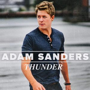 Adam Sanders Mill City Nights