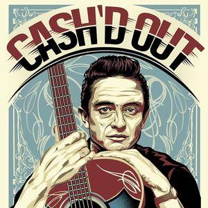 Cash'd Out Aggie Theatre