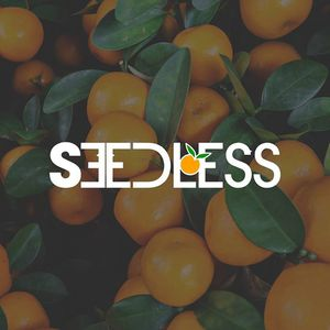seedless House of Blues