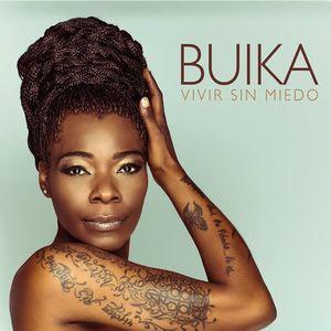 Concha Buika Koko