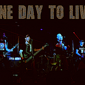 One Day To Live The Mansion