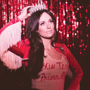 Kacey Musgraves The O2