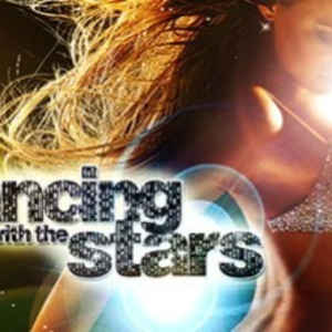 Dancing with The Stars Grand Sierra Resort and Casino