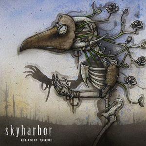 Skyharbor Irving Plaza