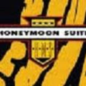 Honeymoon Suite The Phoenix Concert Theatre