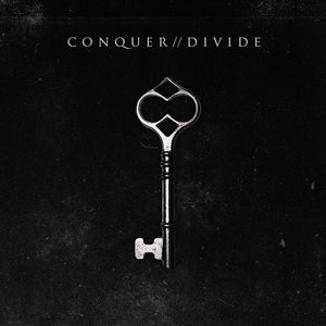 Conquer Divide The Masquerade