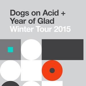 Dogs On Acid Beat Kitchen