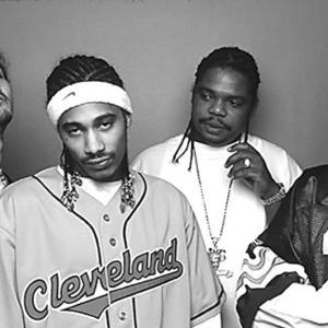 Bone Thugs O2 Academy Islington