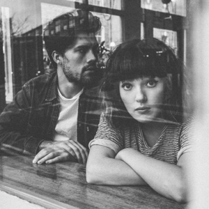 Oh Wonder O2 Shepherds Bush Empire