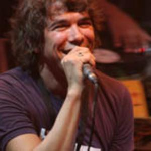 Milton Guedes Sao Vicente