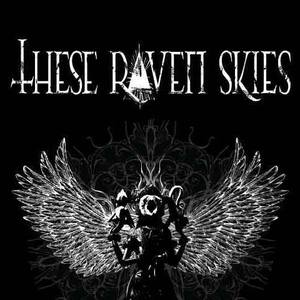 These Raven Skies Rock City