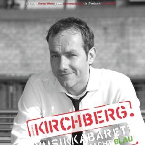 Johannes Kirchberg Das Schiff