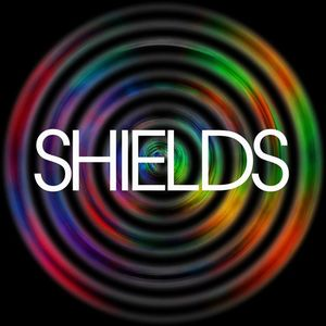 Shields King Tuts Wah Wah Hut