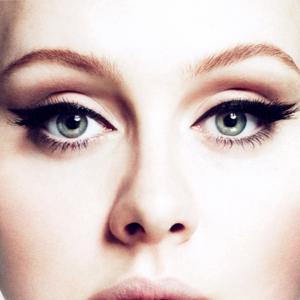 Adele The O2