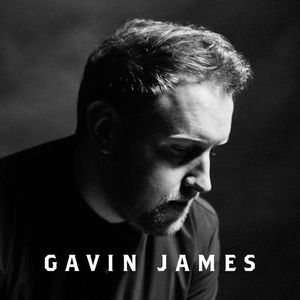 Gavin James House of Blues