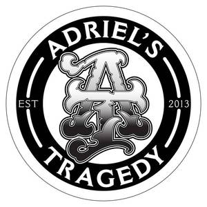 Adriel's Tragedy Aftershock